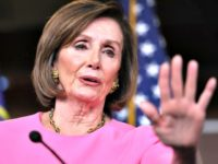 for-pelosi-the-biggest-test-awaits-impeach-or-not-impeach