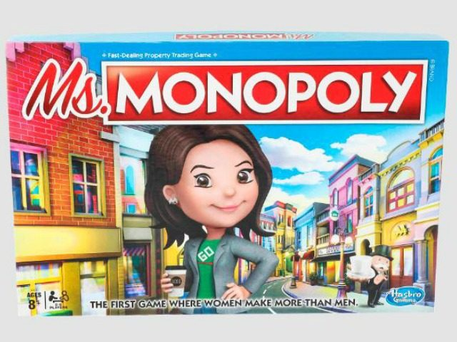 hasbro-ms-monopoly