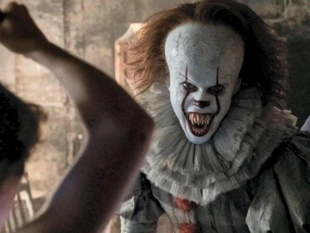 itchaptertworeview1