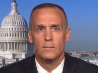 Lewandowski to CNN's Camerota: 'Are You a Journalist or Are You a Talking Head?'