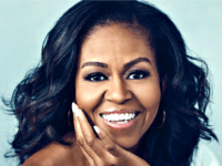 Michelle Obama Selling Tickets as High as $4,200 for Latest Event