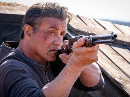 'Rambo: Last Blood' Review: Sylvester Stallone Tells a Vital Truth the Media Won't