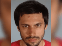 Robert Camou, 27, was arrested on Tuesday, July 30, following a five-hour standoff with police in Los Angeles, KTLA reports. His arrest came one day after authorities named him a suspect in the disappearance of Amanda Custer, his 31-year-old girlfriend who was reported missing on Monday and has yet to …