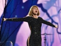 Taylor Swift 'Really Focused' on How She Can 'Help' Democrats in 2020