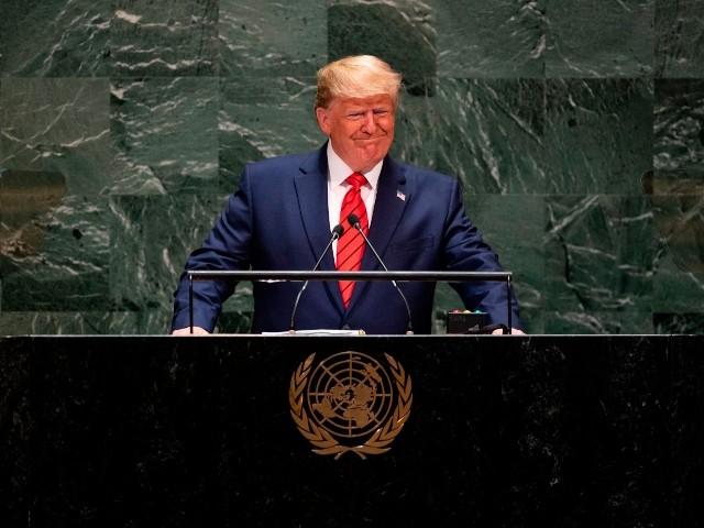 U.N. Claims Trumps Pardons of Blackwater Contractors Violate International Law