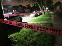 Four Dead After Football Watch Party Shooting in Gun Controlled CA