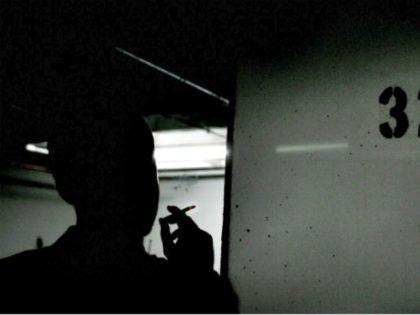 whistleblower, silouette, anonymous