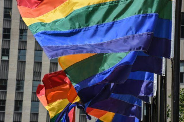 gay club sarajevo