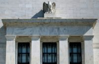 Trump criticizes Fed for not 'acting quickly' as ECB
