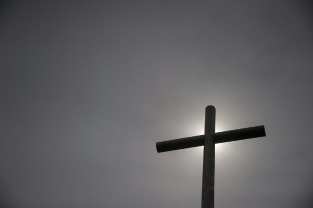 Church sex abuse 'far-reaching' in Missouri: attorney general