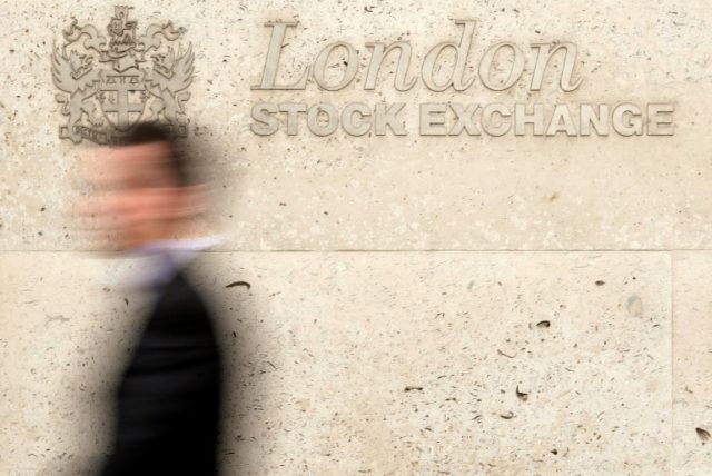Hong Kong's LSE offer comes weighed down with baggage