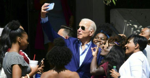 Biden weathers Democratic debate but uncertainty persists ...