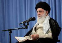 US official says Iran behind Saudi attack, Pence warns of possible strikes