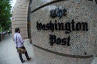 Washington Post ad tech platform aims at Google-Facebook duopoly