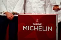 Singapore restaurants make history with three Michelin stars