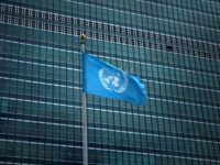 Two members of Cuba's UN mission ordered to leave US