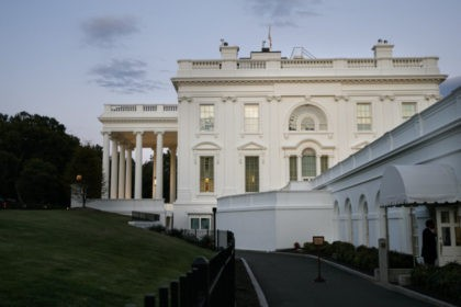 Trump says he canceled secret Taliban meeting at Camp David