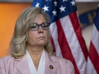 Liz Cheney: Pulling Troops From Afghanistan Gives Taliban, al Qaeda a