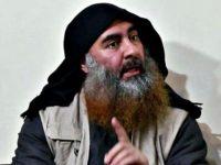 2_Abu-Bakr-al-Baghdadi