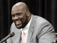 Shaq Defends Free Speech: 'Daryl Morey Was Right'