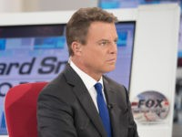 Anchor Shepard Smith Quits Fox News