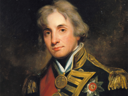 Admiral_nelson PNG