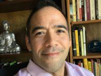 Arizona State professor Asao Inoue