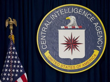 Report: CIA Deep State Actors Linked to Origin of Russia Hoax Lawyer Up