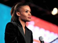 Candace Owens Speaking