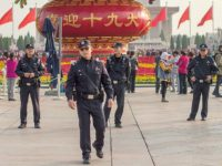 Chinese-police-patrol-in-Tiananmen-square-10-17-getty-640x480