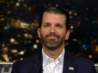 Donald Trump, Jr. on FNC, 10/2/2019