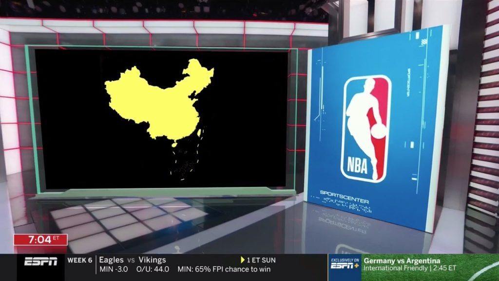 ESPN-China-1-e1570714446877-1024x576.jpg