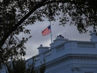 White House Flies American Flag at Half-Staff to Honor Cummings' Death