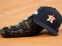 Astros Assistant GM Allegedly Taunts Female Reporters, Team Denies