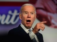 Joe Biden Refuses to Voluntarily Testify at Impeachment Proceedings