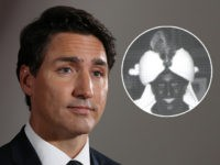 Canada's Trudeau Creates Race-Based $221m Fund for Black People Only