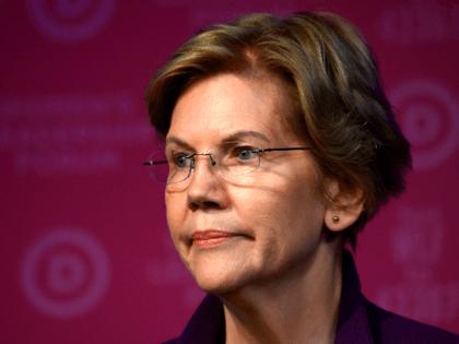Elizabeth Warren Education Plan: Protect Illegal Aliens, End Parental Choice