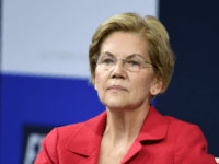 Dad Confronts Elizabeth Warren over Plan to Forgive Student Debt