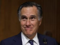 Romney: If One Side Calls Witnesses, the Other Side Should Be Able to