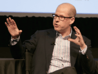 WashPost Columnist Max Boot: Blacklist Fox News