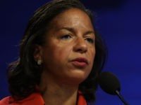Susan Rice: Trump 'Has Refused to Understand the World that We Live In,' 'Threats We Face'