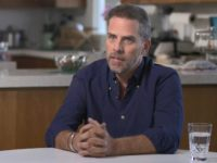 Hunter Biden: Ukraine Business Ties Poor Judgment, Denies Impropriety