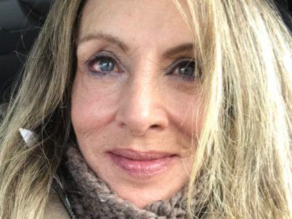 Linda Tripp: Schiff's Impeachment Circus Has Come to Town