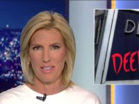 Laura Ingraham on FNC, 10/21/2019