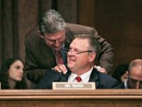 Jon Tester, Joe Manchin