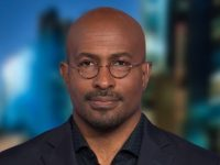 Van Jones on CNN, 10/3/2019