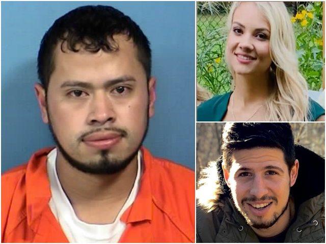 Juan-victims
