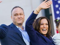 Rob Smith: Racism or Sexism Didn't Doom Kamala's Campaign — Inauthenticity Did