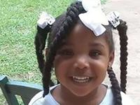 Body of Missing Three-Year-Old Believed to Have Been Found in Dumpster