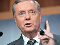Graham Invites Giuliani to Judiciary to Discuss Recent Ukraine Visit